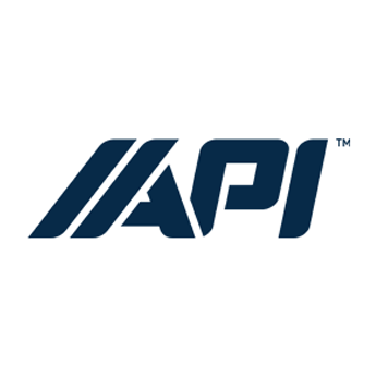 Picture for manufacturer API Nutrition