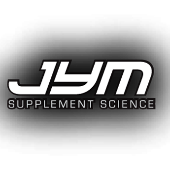 Picture for manufacturer JYM Supplement Science
