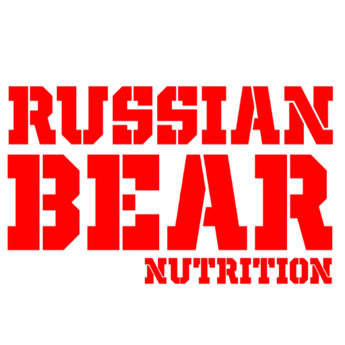 Picture for manufacturer Russian Bear