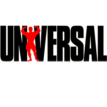 Picture for manufacturer Universal Nutrition