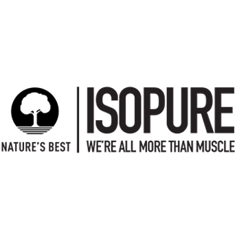 Picture for manufacturer Isopure Nutrition