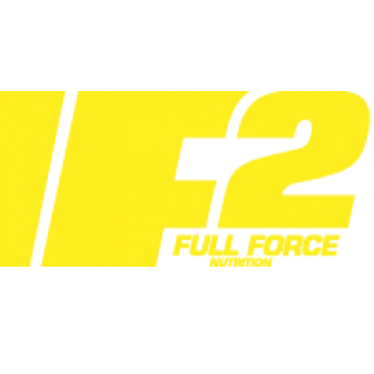 Picture for manufacturer F2 Full Force