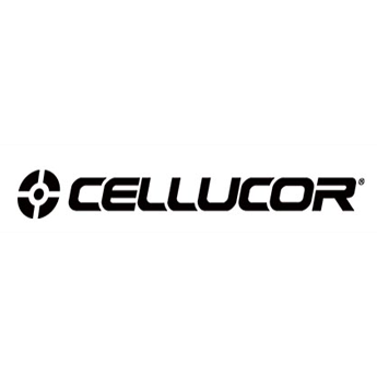 Picture for manufacturer Cellucore