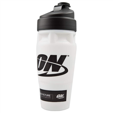 Picture of ON Shaker Cup