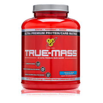 Picture of BSN True Mass 5.82lb