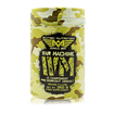 Picture of Muscle Army War Machine 350g