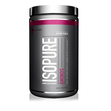 Picture of ISOPURE Amino 285 gm