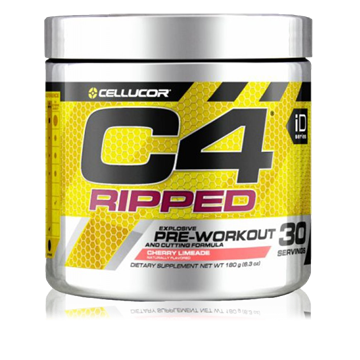Cellucor-G4-Int'l-C4-Ripped-pre-workout