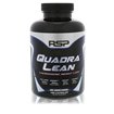Picture of RSP QUADRALEAN THERMOGENIC 180 capsules