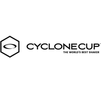Picture for manufacturer Cyclone