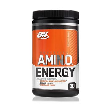 Picture of ON Amino Energy 270 G