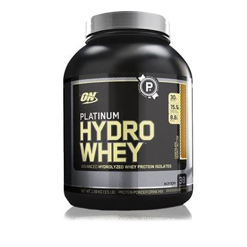 Picture of ON Hydro Whey 3.5 lb