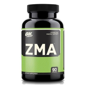 Picture of ON ZMA 90Caps