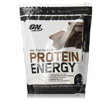 Picture of ON PROTEIN ENERGY 1.72lb