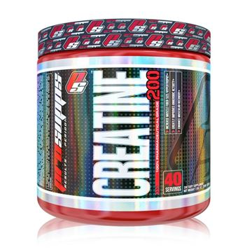 Picture of ProSupps Creatine 200 G