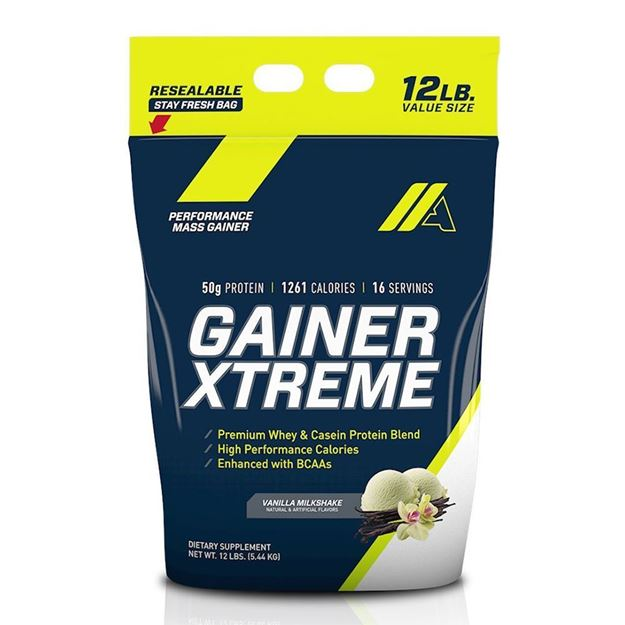 Picture of API Gainer Xtreme 12lb