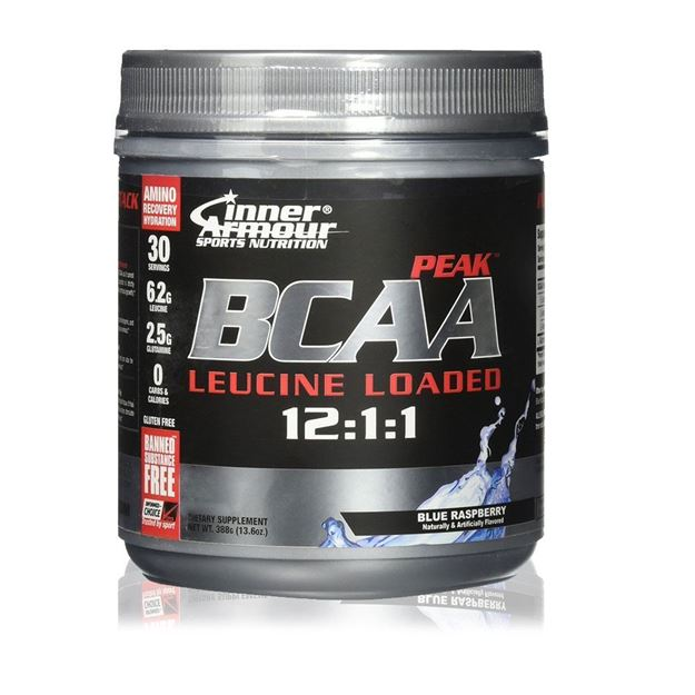 Picture of IA BCAA PEAK 388 G