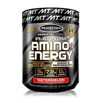 Muscletech-Platinum-Amino-Energy-protein