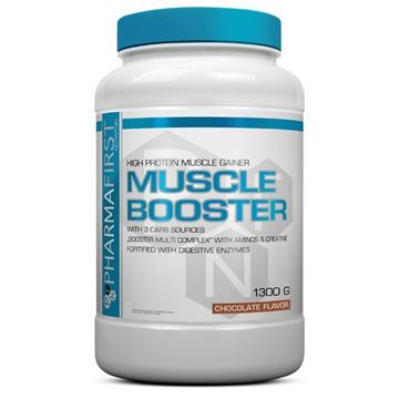 Picture of PF Muscle Booster 1300 G