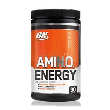 ON-Amino-Energy-recovery-muscle