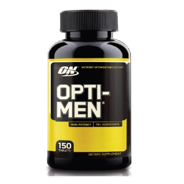 Picture of ON Opti Men