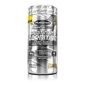 Best L Carnitines And Fat Burners Seller In Pakistan Lahore Sports