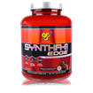 Picture of BSN SYNTHA-6 EDGE