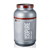 nature's-best-isopure-zero-carb-protein-in-pakistan