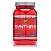 Picture of BSN SYNTHA-6 2.91lb