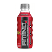 Picture of BSN AMINOx® RTD 18.OZ