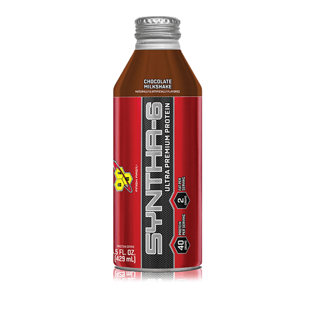 Picture of BSN SYNTHA-6® RTD 14.OZ