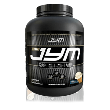 SPORTS ONE INTERNATIONAL | The Best Food Supplements