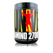 Picture of Universal AMINO 2700 MG