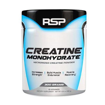 Picture of RSP Creatine  60 Servings