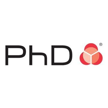 Picture for manufacturer PHD