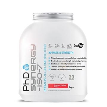 phd-synergy-iso-7-protein