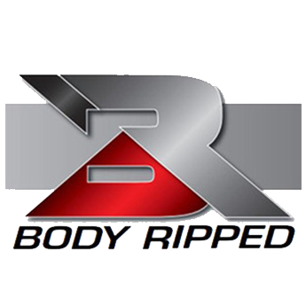 Picture for manufacturer Body Ripped