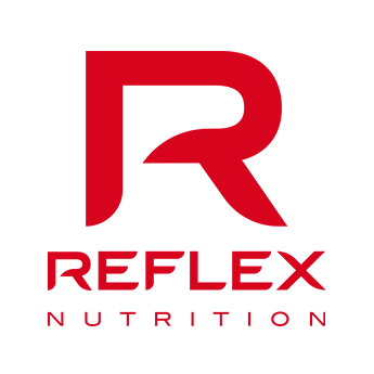 Picture for manufacturer Reflex Nutrition