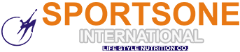 Sports One International