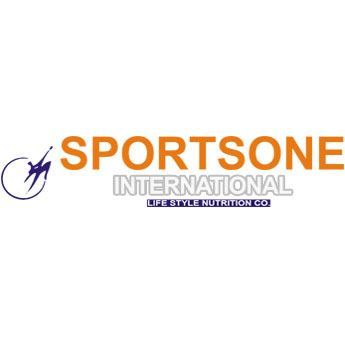 Picture for manufacturer Sports One International