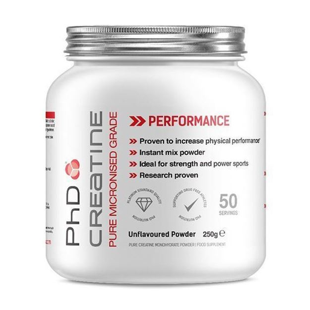 PHD-Micronised-Pharmaceutical-Creatine-Powder-best-protein