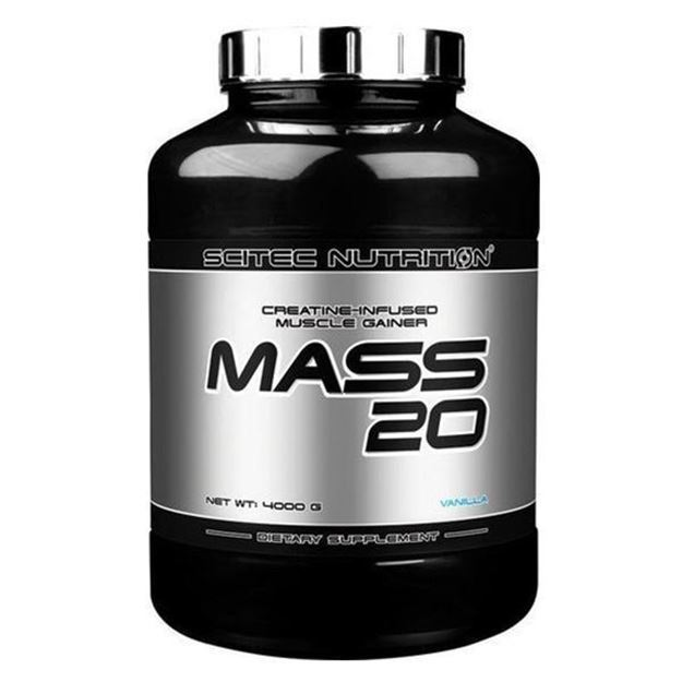 SCITEC-MASS-muscle-gainer-best-protein