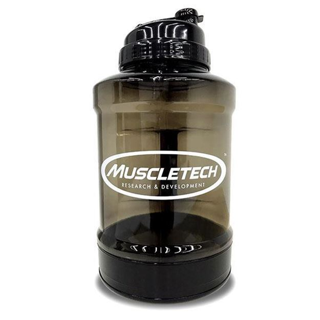 Picture of MUSCLETECH POWER JUG 2.2 Litre