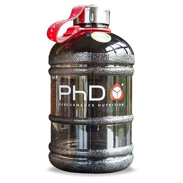 Picture of PhD Water Bottle 1.5 Litre