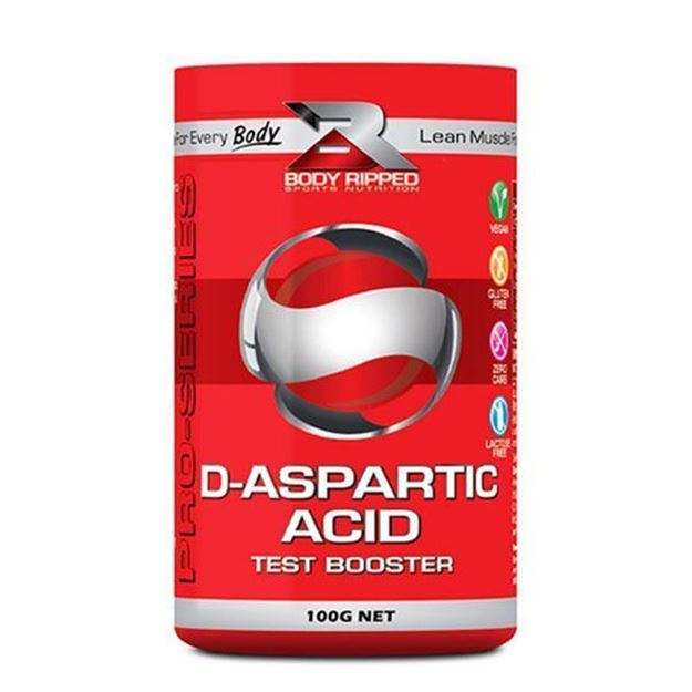 BODY-RIPPED-D-ASPARTIC-ACID-PROTEIN-DIET