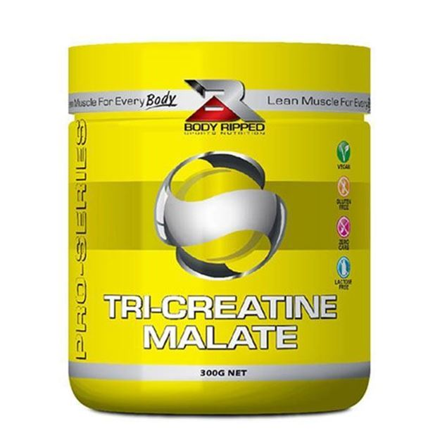 body-ripped-tri-creatine-malate-food-supplement