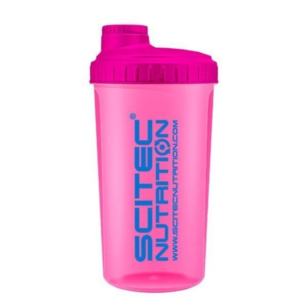 Picture of scitec SHAKER bottle