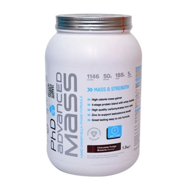 PHD-Advanced-Mass-protein-weight-gainer