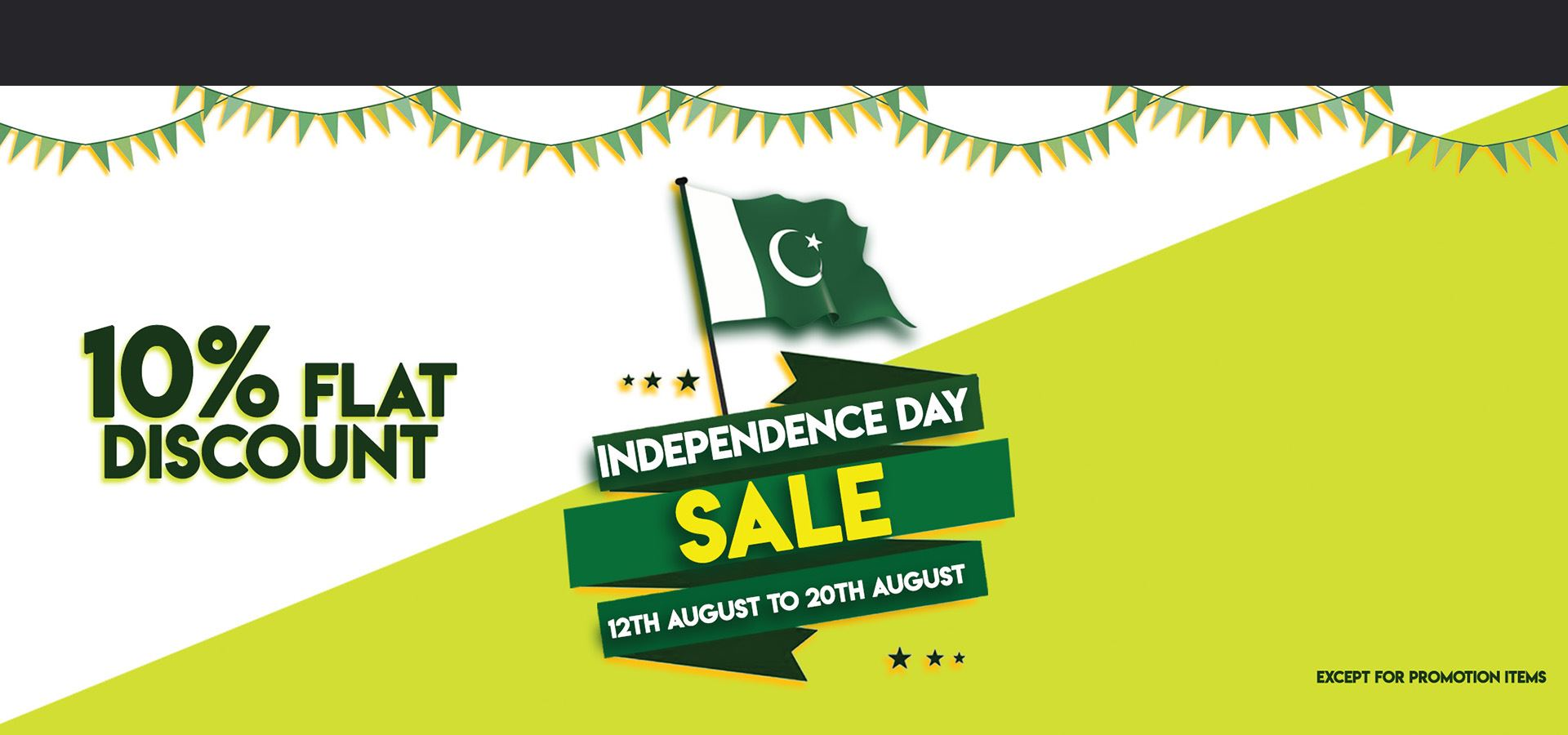 independence-day-sale-azadi-sale-supplements-proteins-14th-august-sale-offers