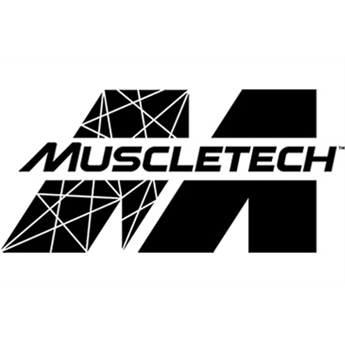 Picture for manufacturer Muscletech